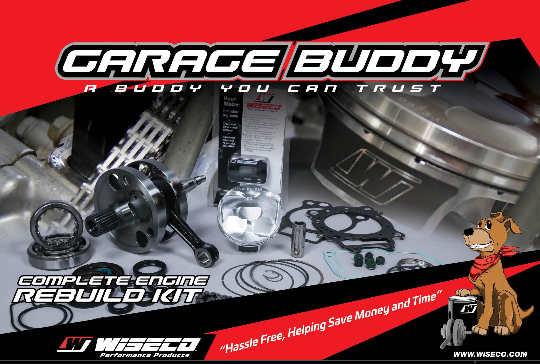 Wiseco-Garage-Buddy-Enigine-Rebuild-Kit.jpg#asset:16424