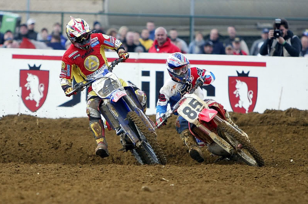 everts-and-rc.jpg#asset:21084