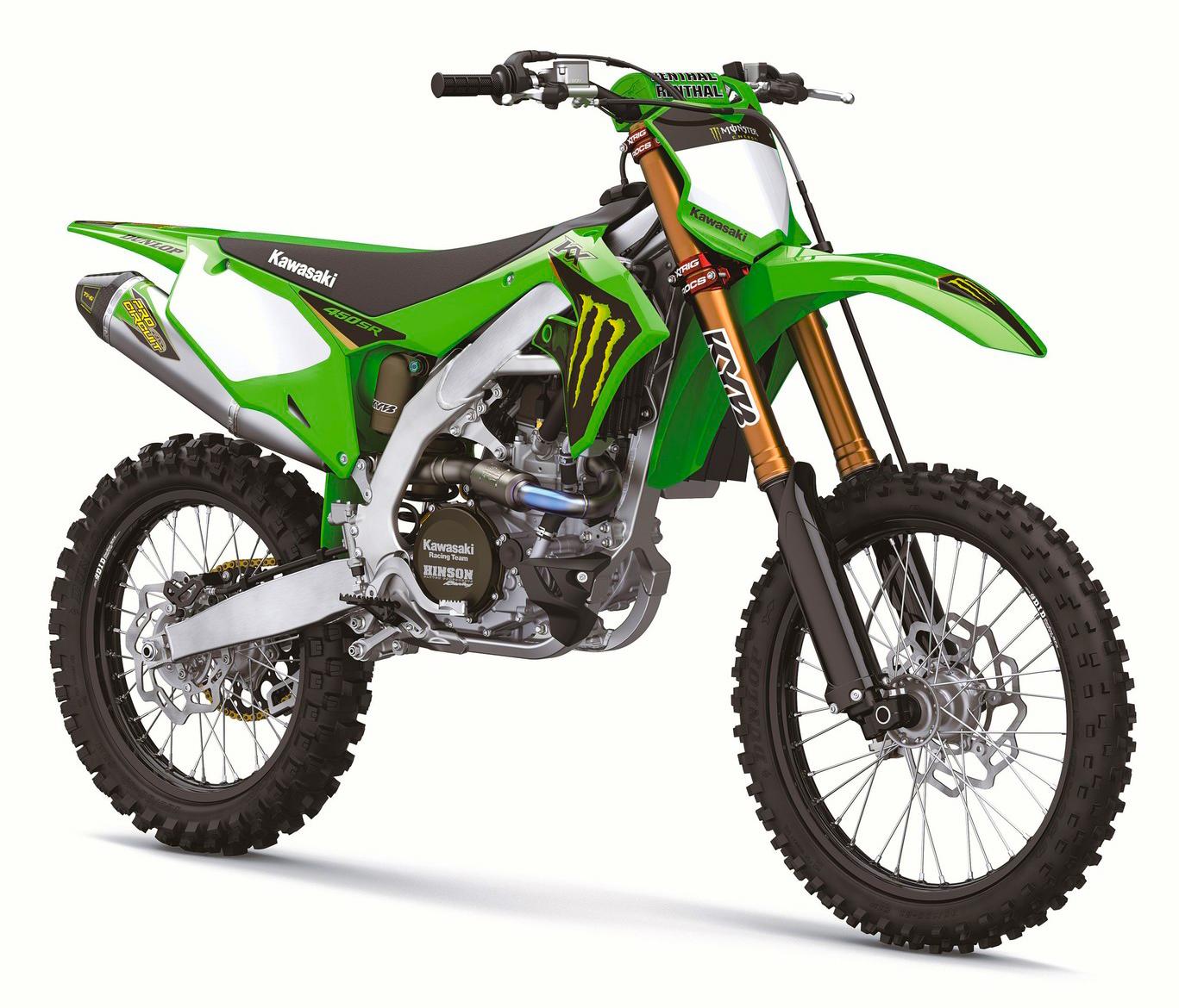 kx-450-special-1.jpg#asset:47163