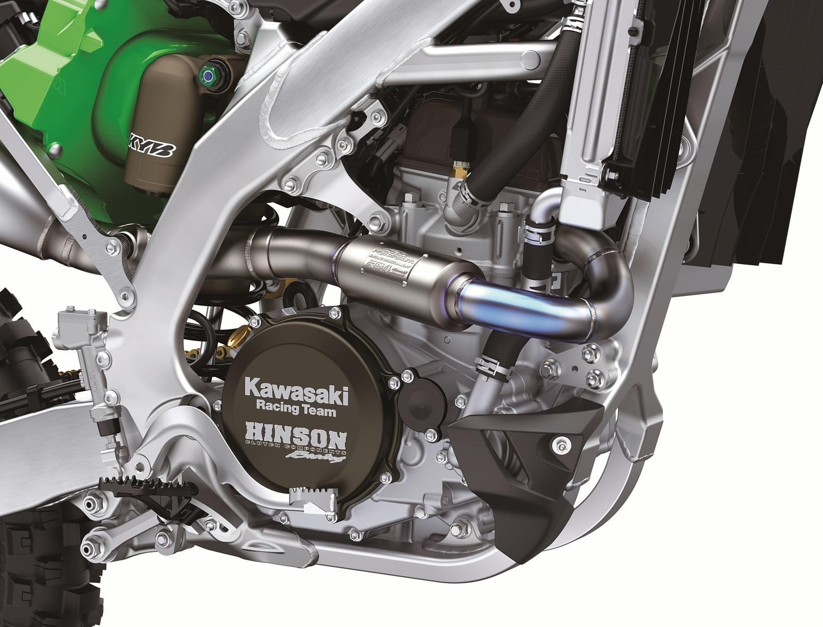 kx-450-special-2.jpg#asset:47164