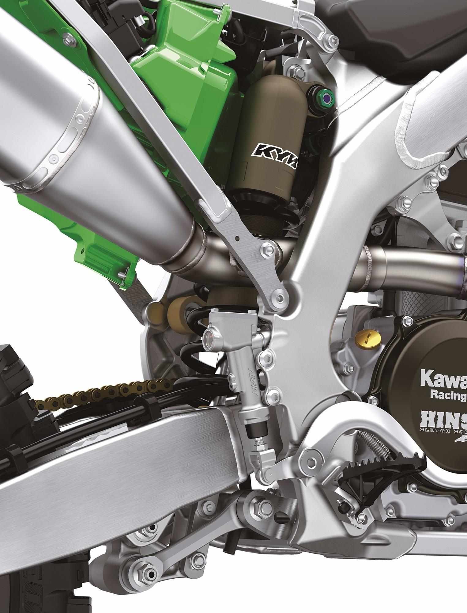 kx-450-special-3.jpg#asset:47165