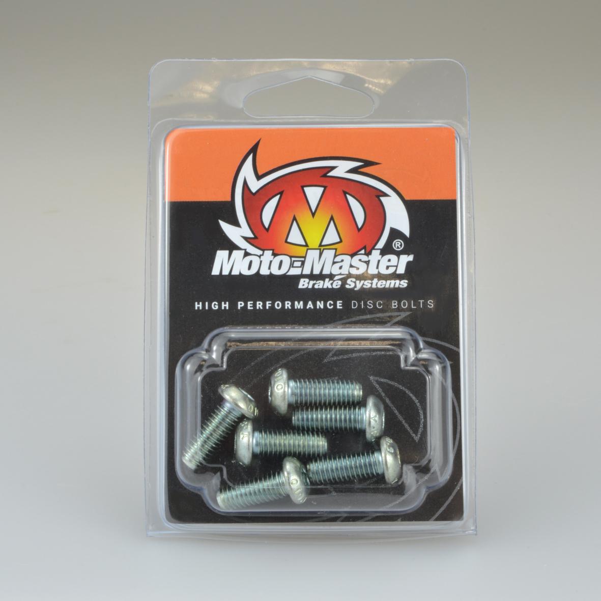 motomaster-disc-bolts-1.jpg#asset:14459
