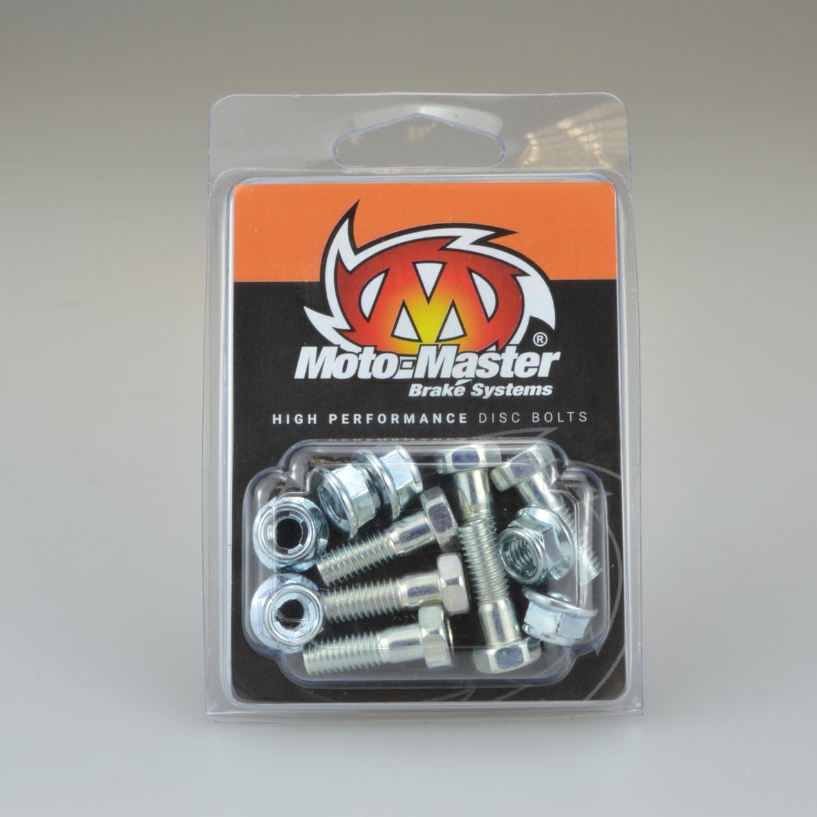motomaster-disc-bolts-2.jpg#asset:14458