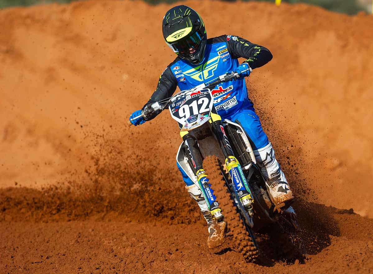 rfx-rider-again.jpg#asset:25101