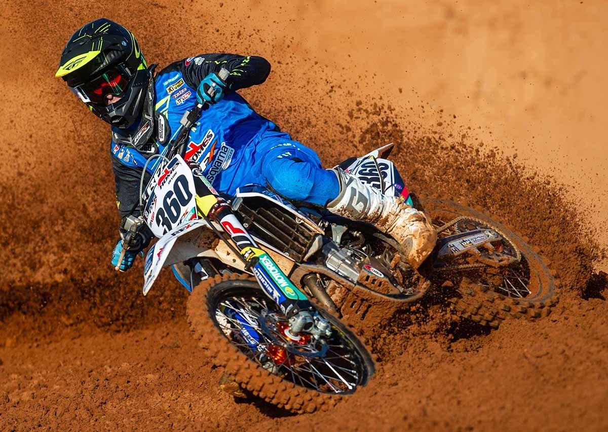 rfx-rider-slides.jpg#asset:25102