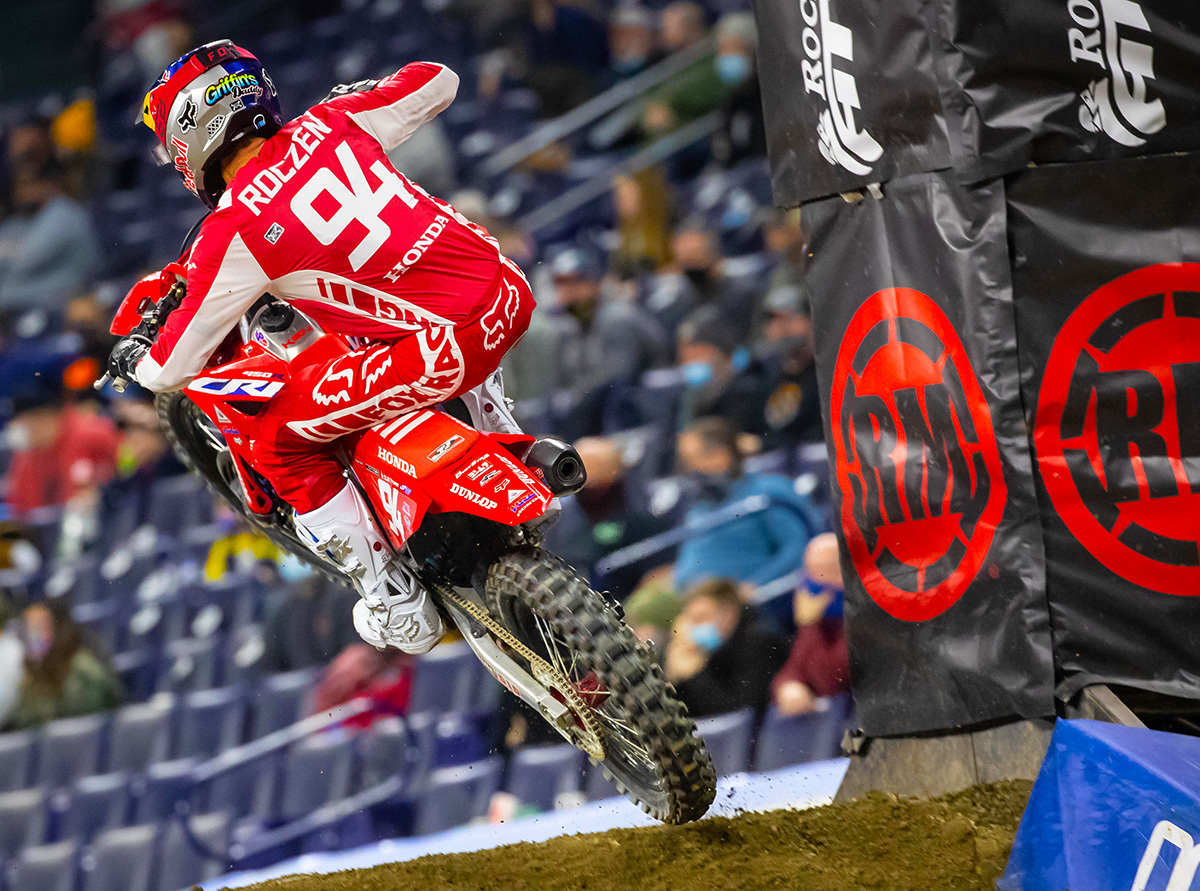 roczen-colour-indy-2-2021.jpg#asset:38459