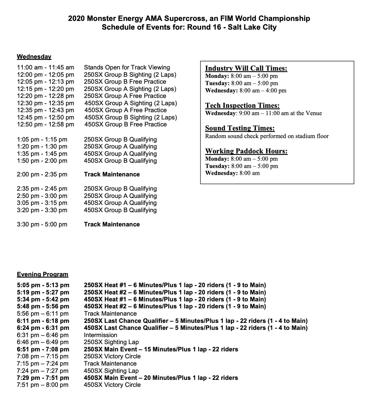 round-16-schedule.png#asset:29871