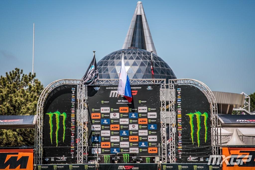 russian-podium.jpg#asset:6994