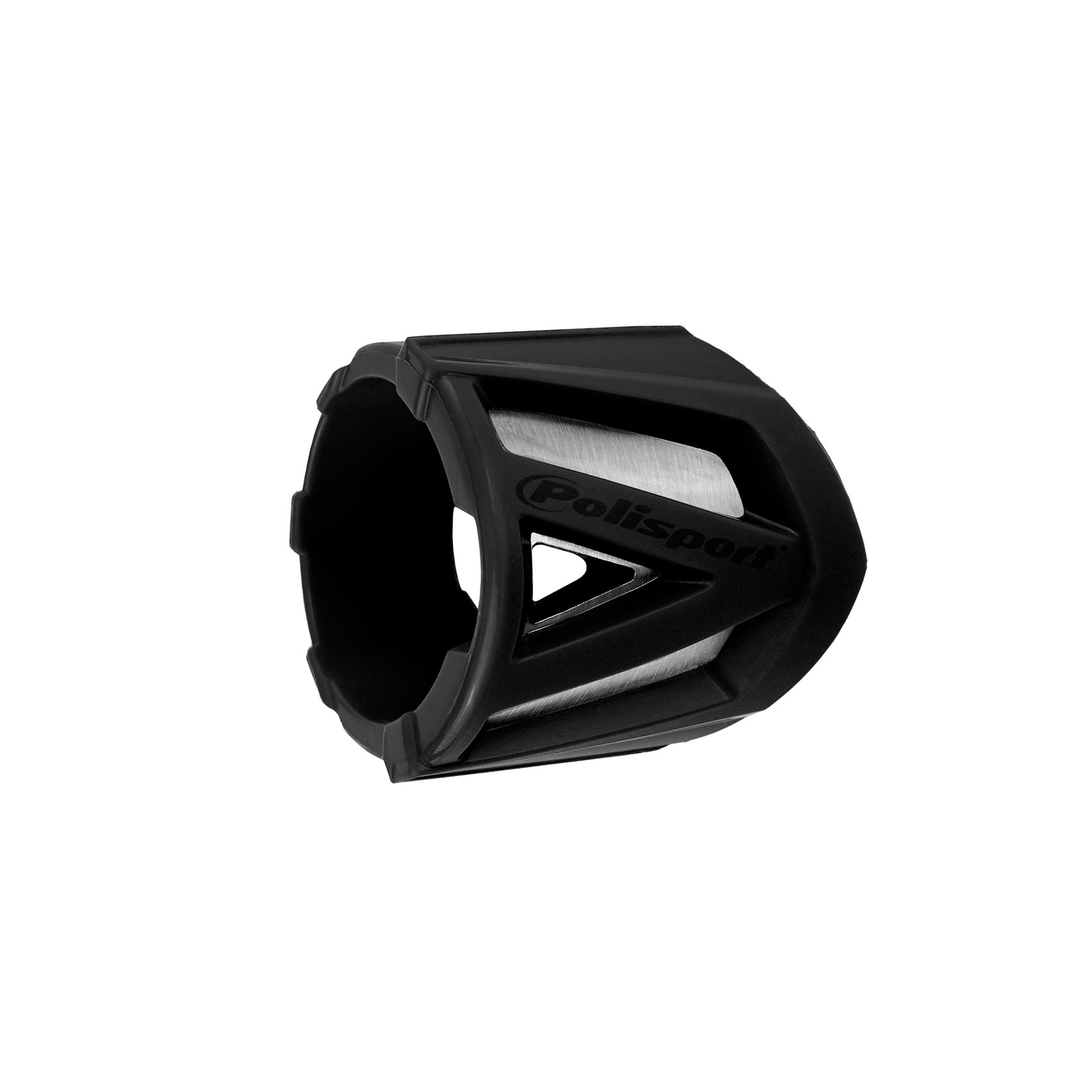 silencer-protector-3.jpg#asset:33080