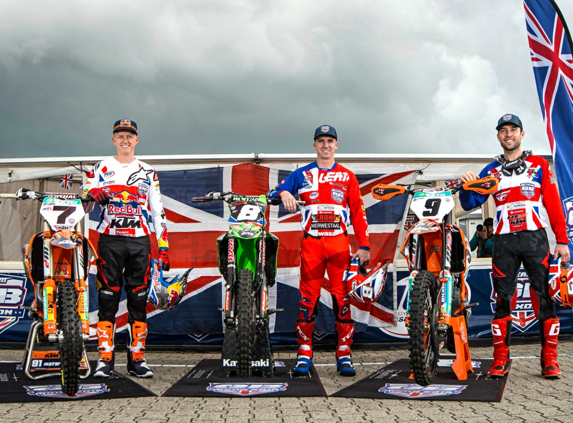 team-gb_191001_211001.jpg#asset:21786