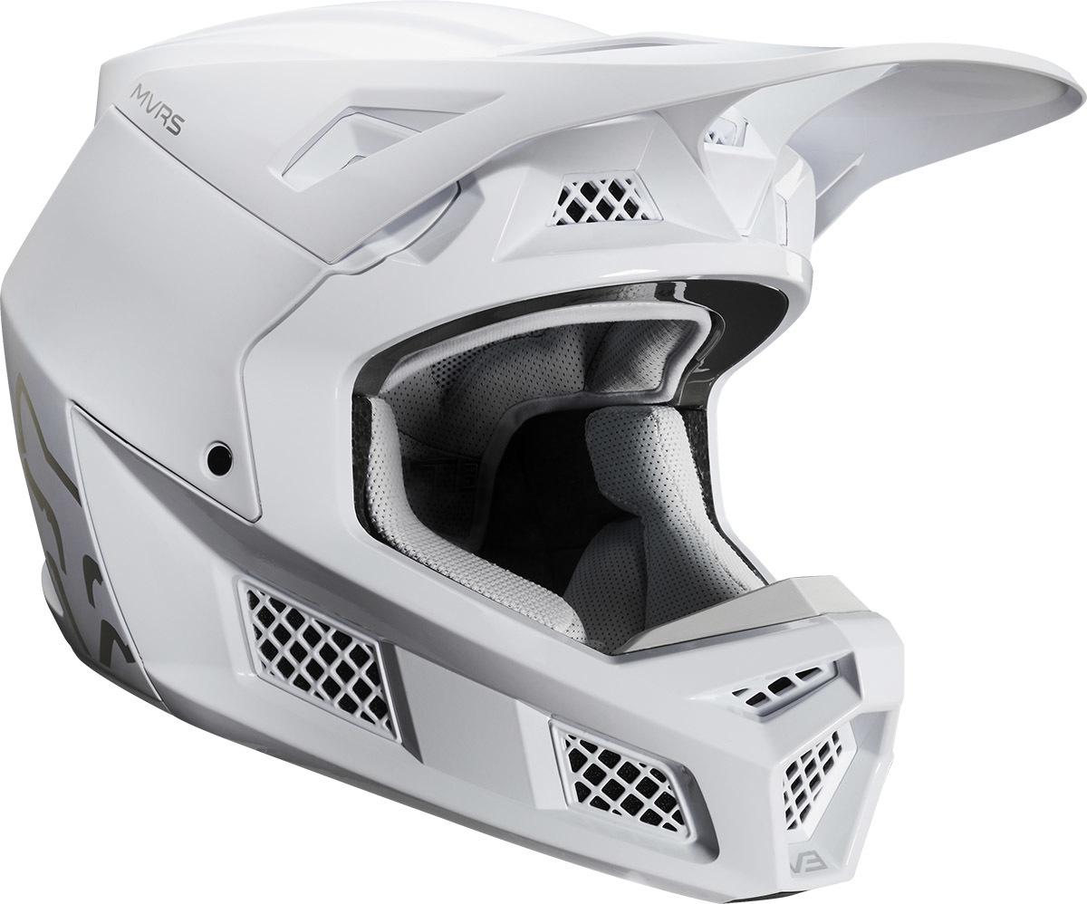 v3-helmet-1.jpg#asset:16897