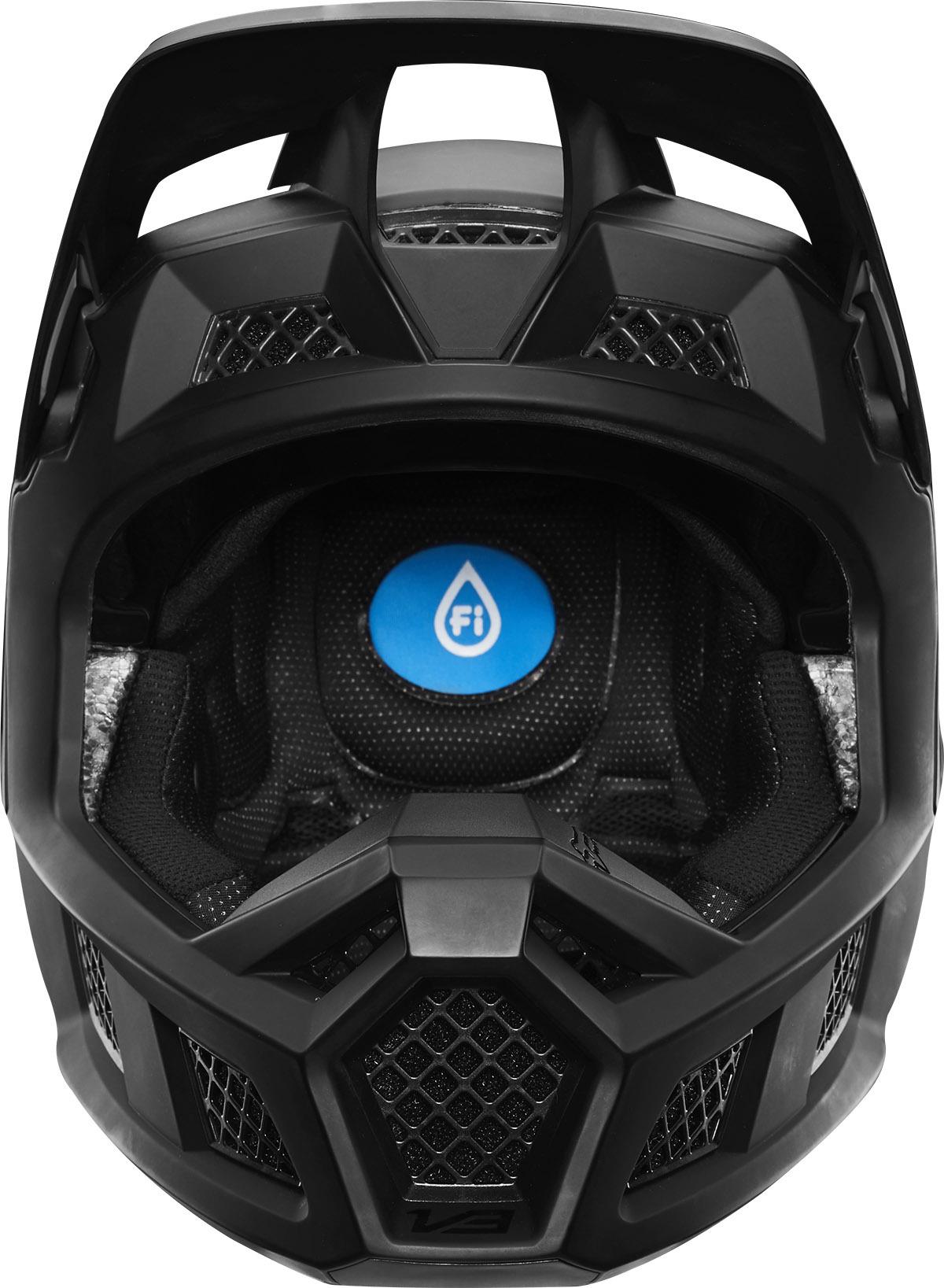 v3-helmet-2.jpg#asset:16898