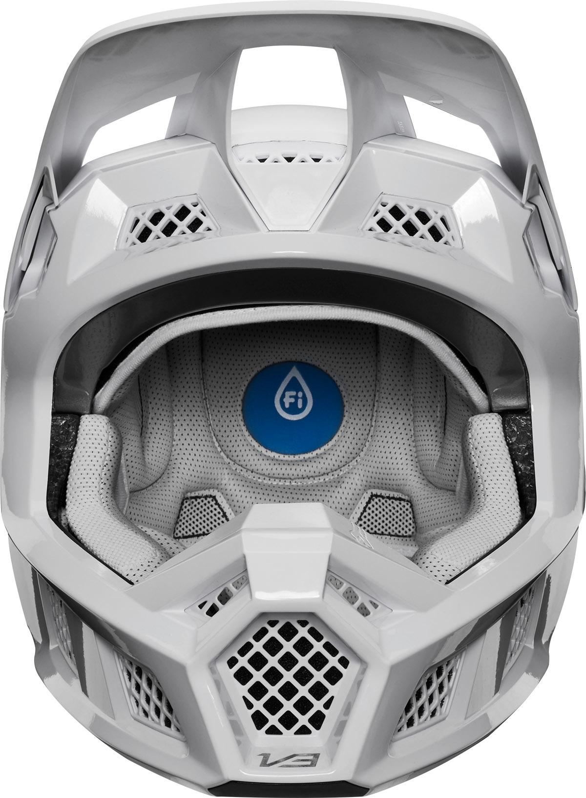 v3-helmet-5.jpg#asset:16901