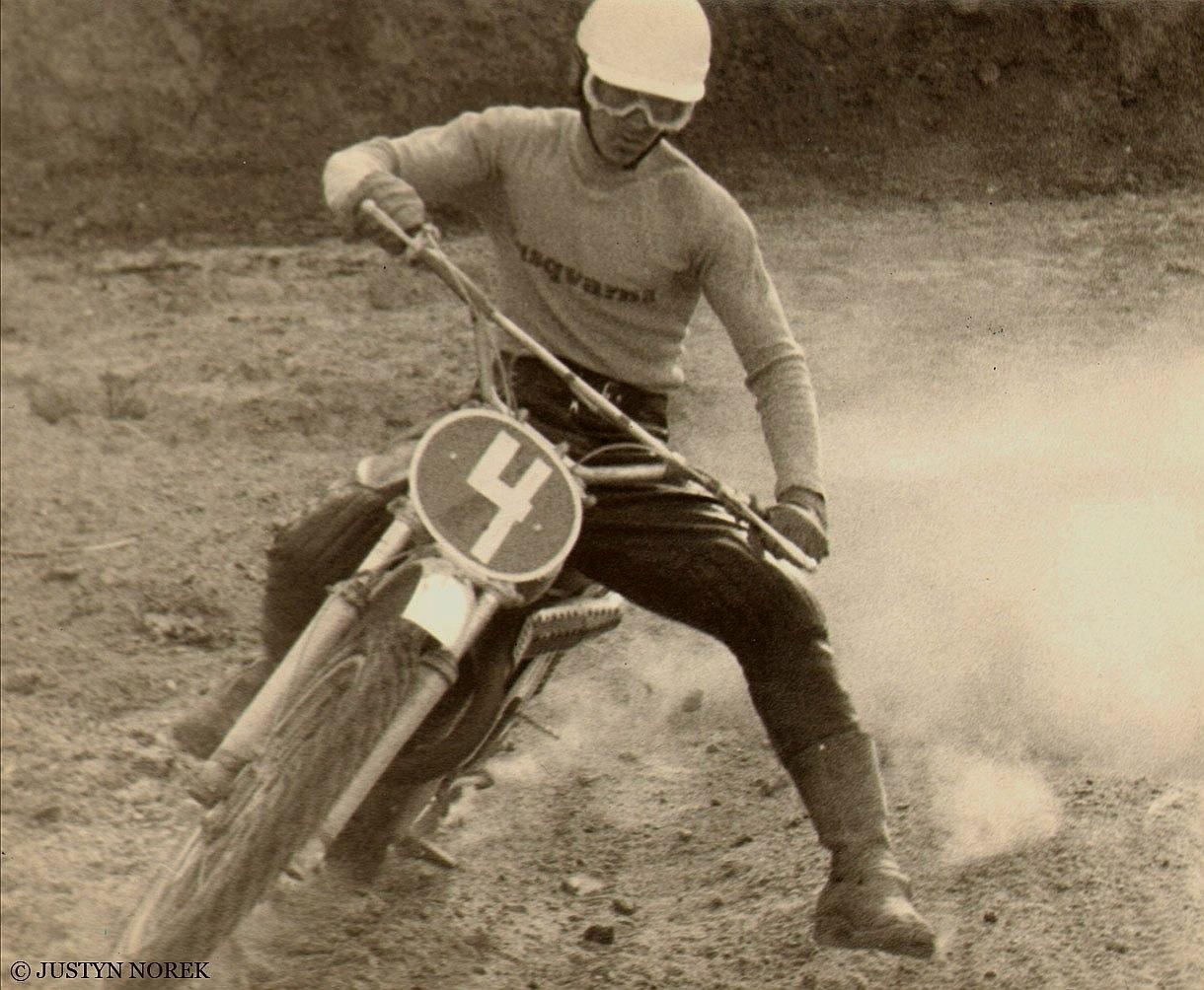 vintage-GP-1960s-1.jpg#asset:37231