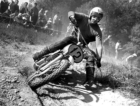 vintage-GP-1960s-10.jpg#asset:37240