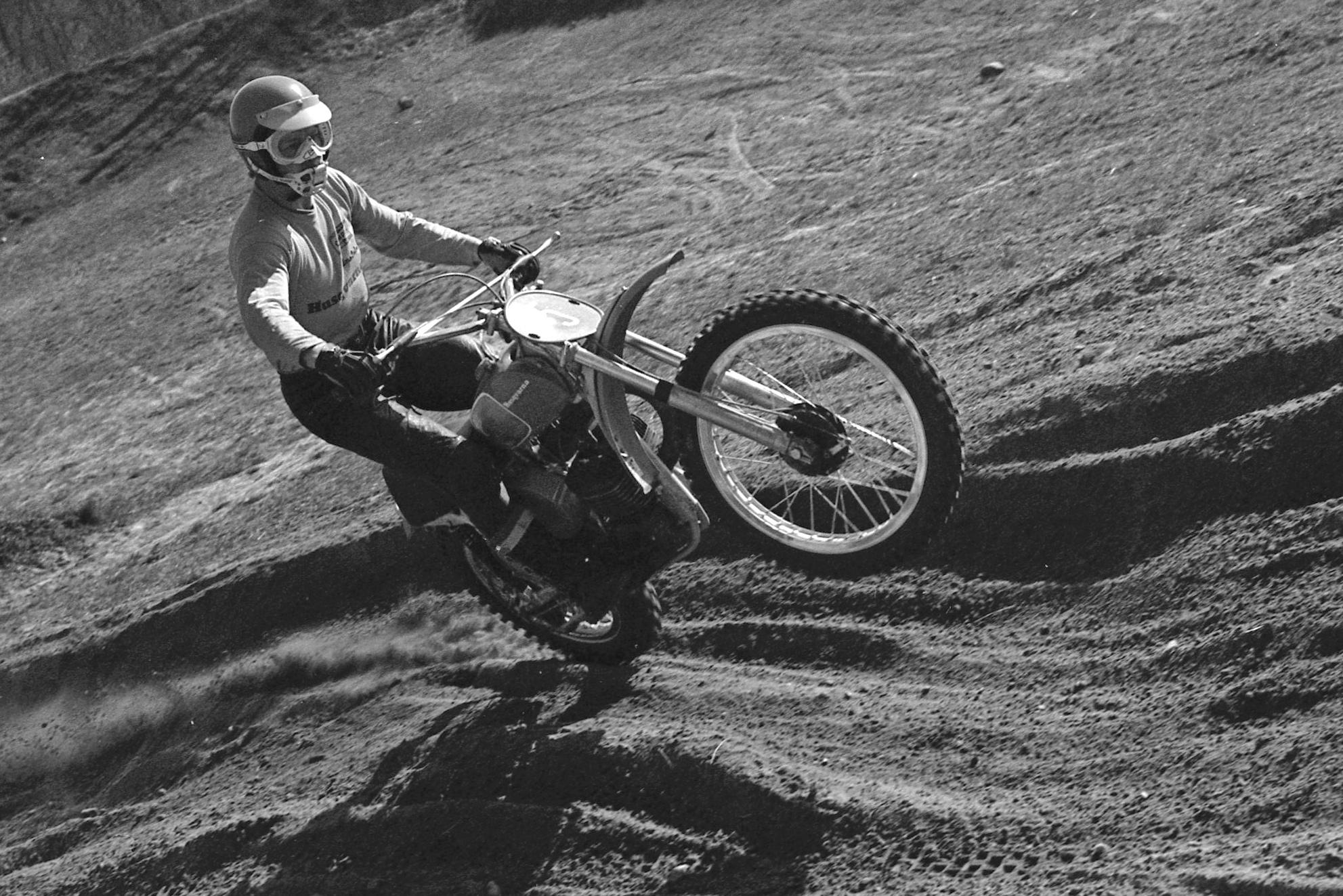 vintage-GP-1960s-11.jpg#asset:37241