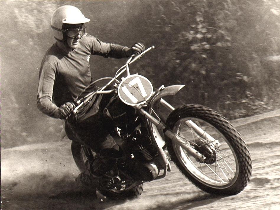 vintage-GP-1960s-13.jpg#asset:37243