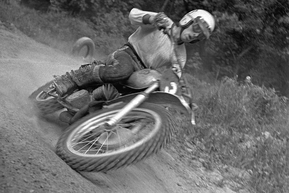 vintage-GP-1960s-15.jpg#asset:37245
