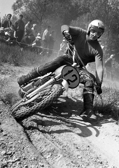 vintage-GP-1960s-16.jpg#asset:37246