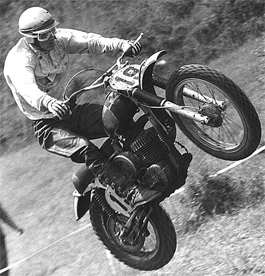 vintage-GP-1960s-17.jpg#asset:37247