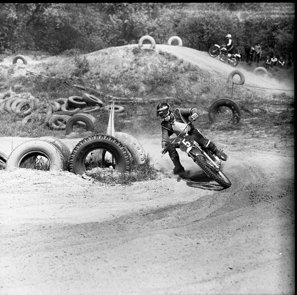 vintage-GP-1960s-18.jpg#asset:37248