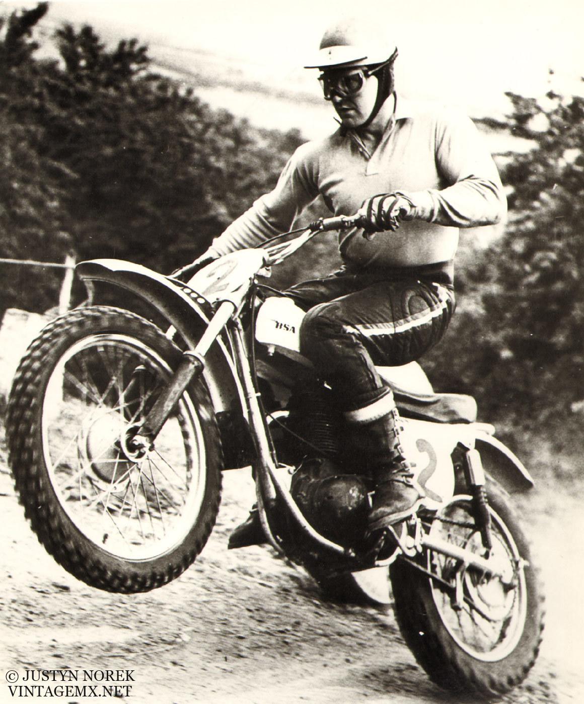 vintage-GP-1960s-19.jpg#asset:37249