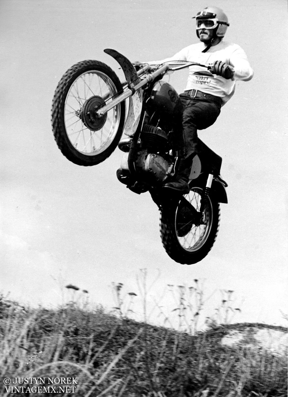 vintage-GP-1960s-20.jpg#asset:37250