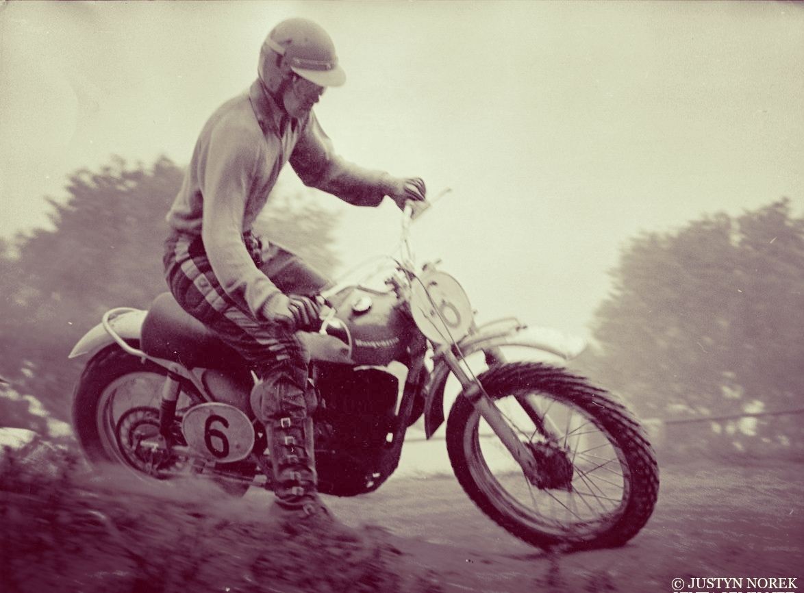 vintage-GP-1960s-22.jpg#asset:37252