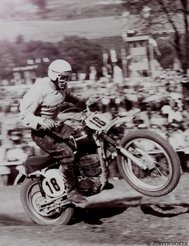 vintage-GP-1960s-23.jpg#asset:37253