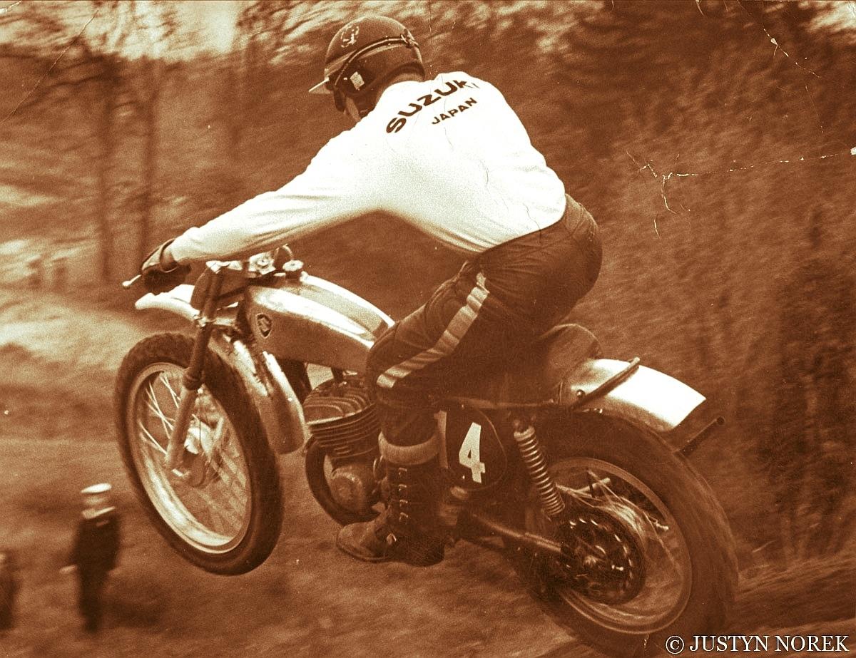 vintage-GP-1960s-24.jpg#asset:37254