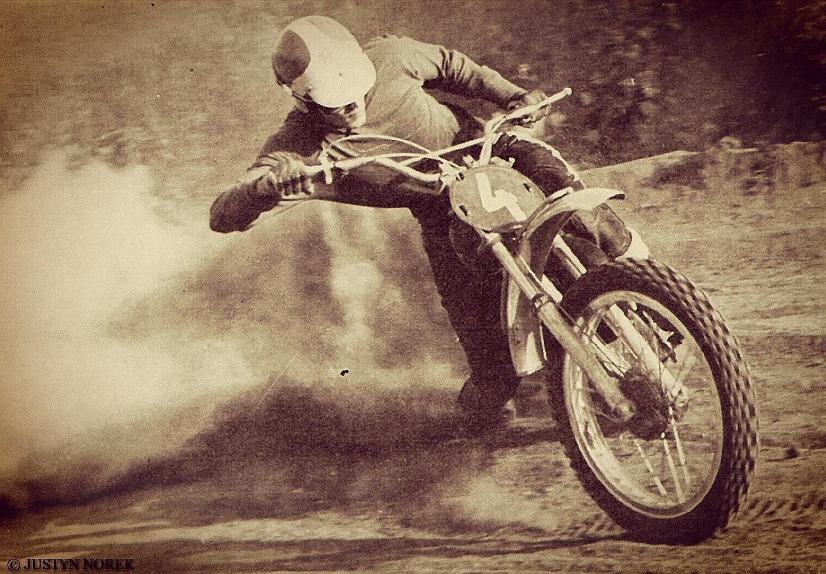 vintage-GP-1960s-26.jpg#asset:37256