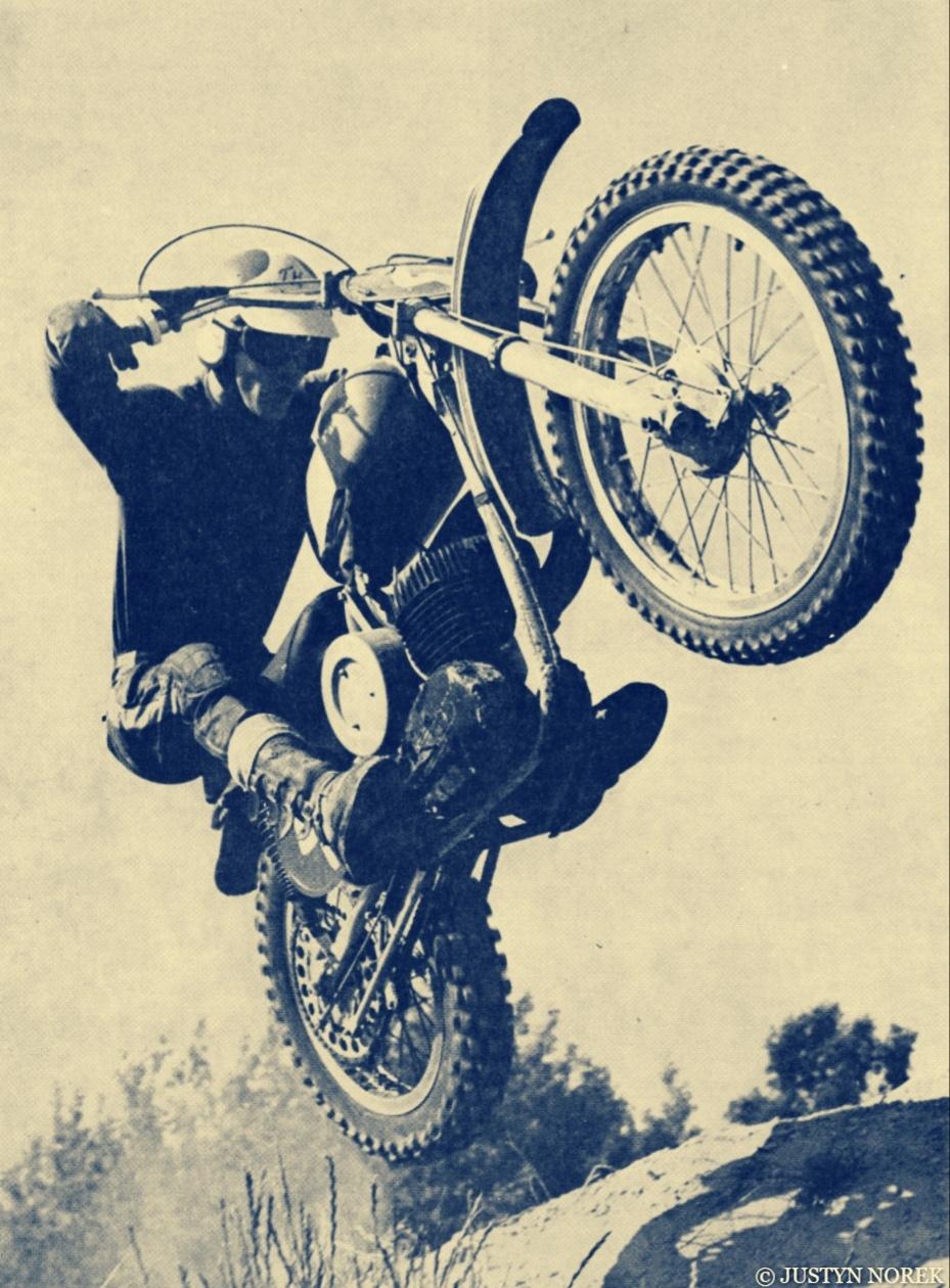 vintage-GP-1960s-27.jpg#asset:37257