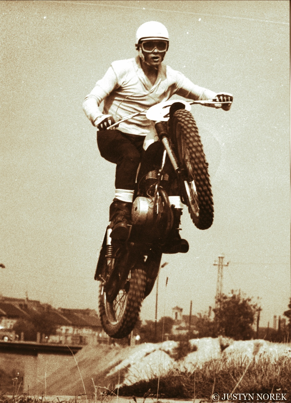 vintage-GP-1960s-28.jpg#asset:37258