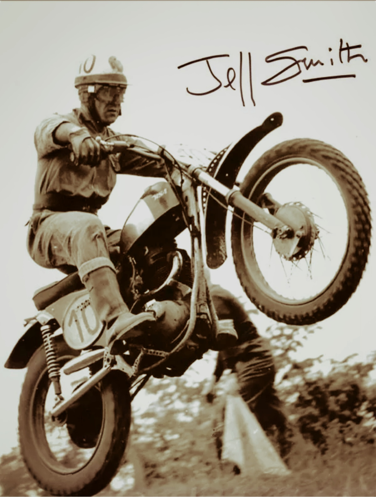 vintage-GP-1960s-3.jpg#asset:37233