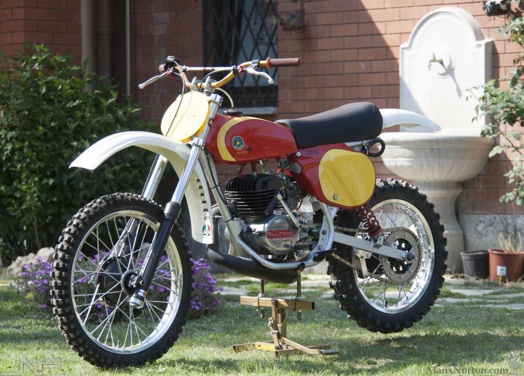 vintage-GP-1960s-30.jpg#asset:37260