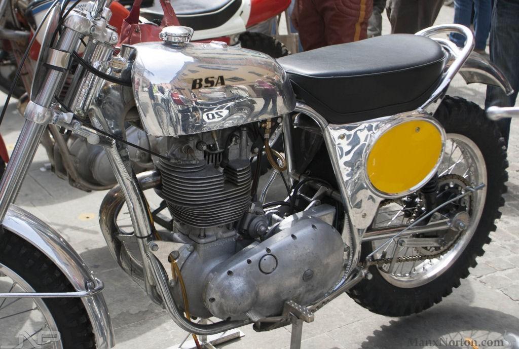 vintage-GP-1960s-31.jpg#asset:37261