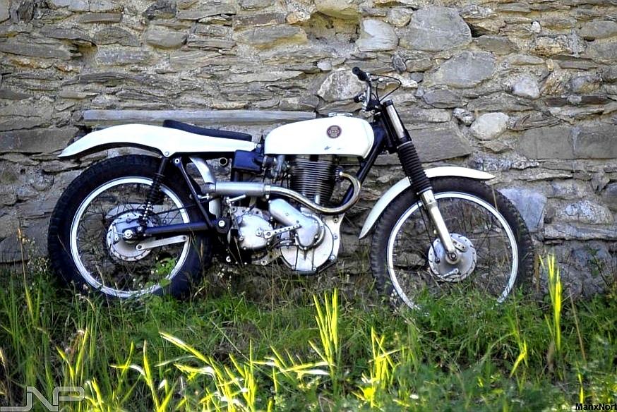 vintage-GP-1960s-36.jpg#asset:37266