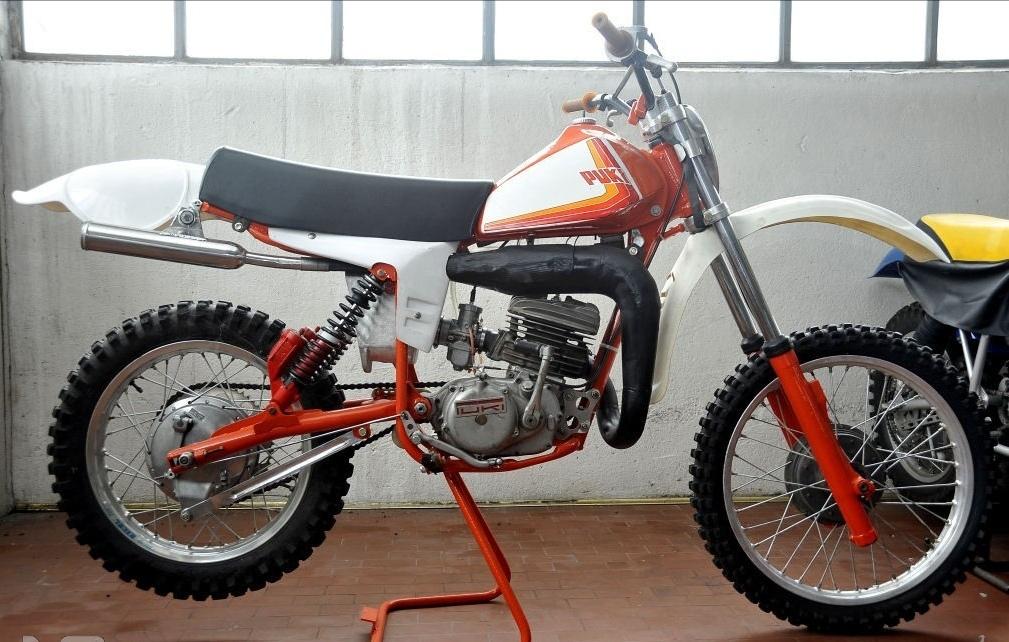 vintage-GP-1960s-39.jpg#asset:37269