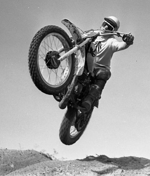 vintage-GP-1960s-4.jpg#asset:37234