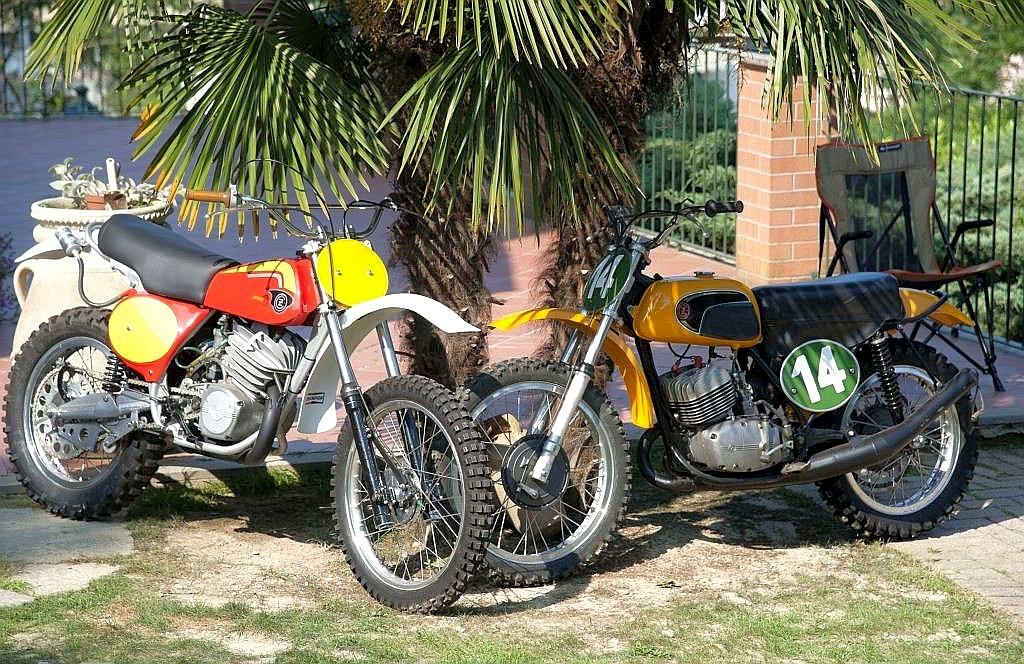 vintage-GP-1960s-40.jpg#asset:37270