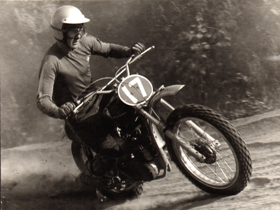 vintage-GP-1960s-43.jpg#asset:37273