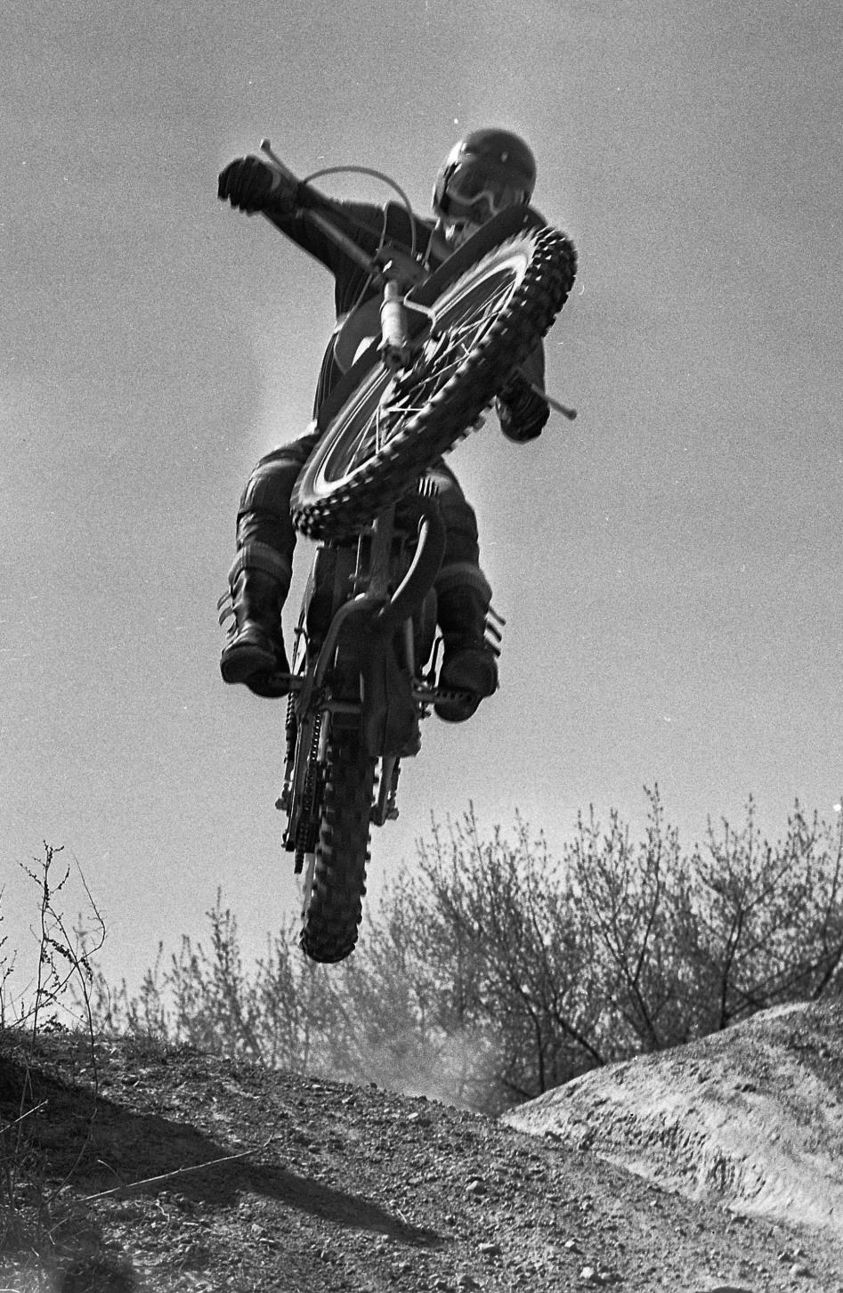 vintage-GP-1960s-44.jpg#asset:37274