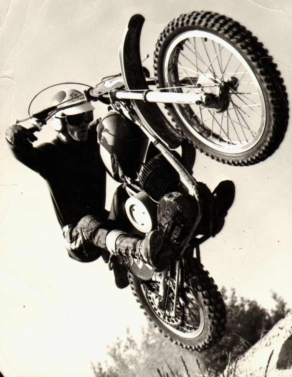 vintage-GP-1960s-45.jpg#asset:37275