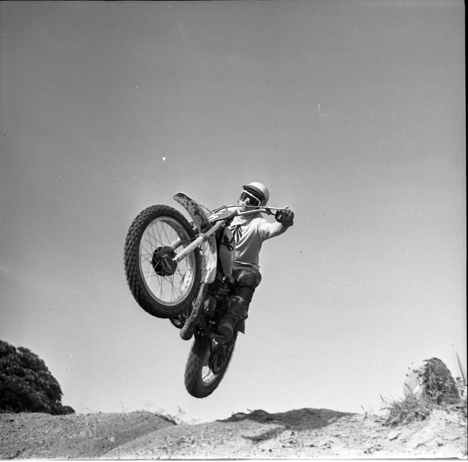 vintage-GP-1960s-47.jpg#asset:37277