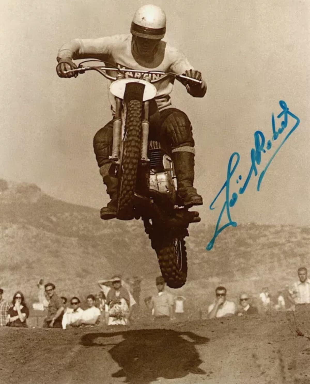 vintage-GP-1960s-48.jpg#asset:37278