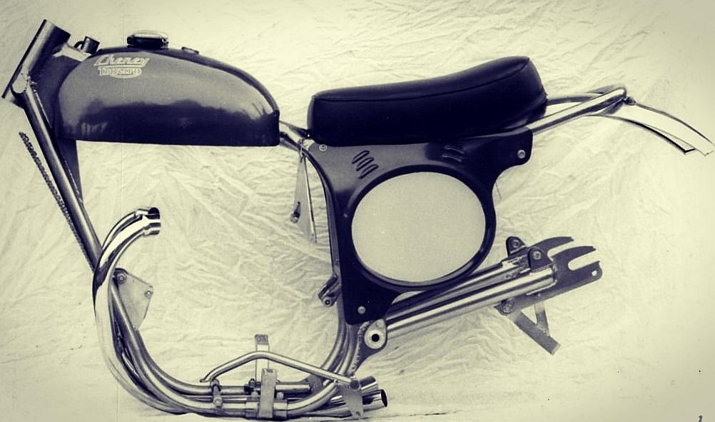 vintage-GP-1960s-49.jpg#asset:37279