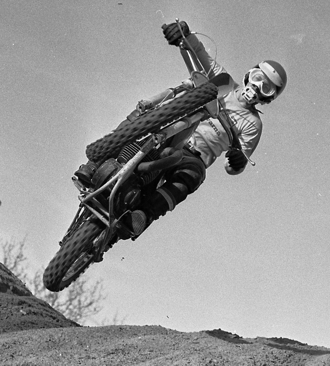 vintage-GP-1960s-5.jpg#asset:37235