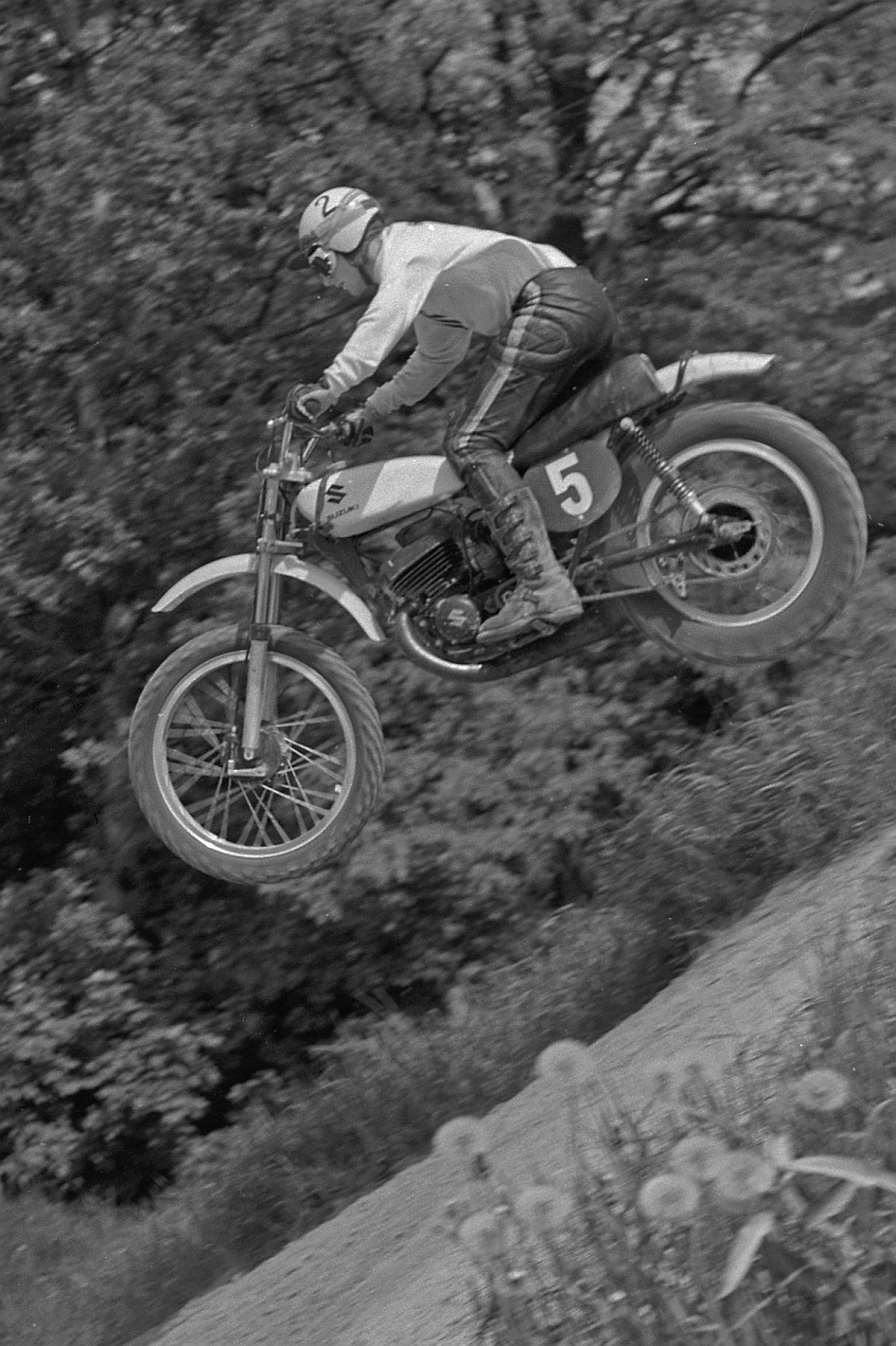 vintage-GP-1960s-6.jpg#asset:37236
