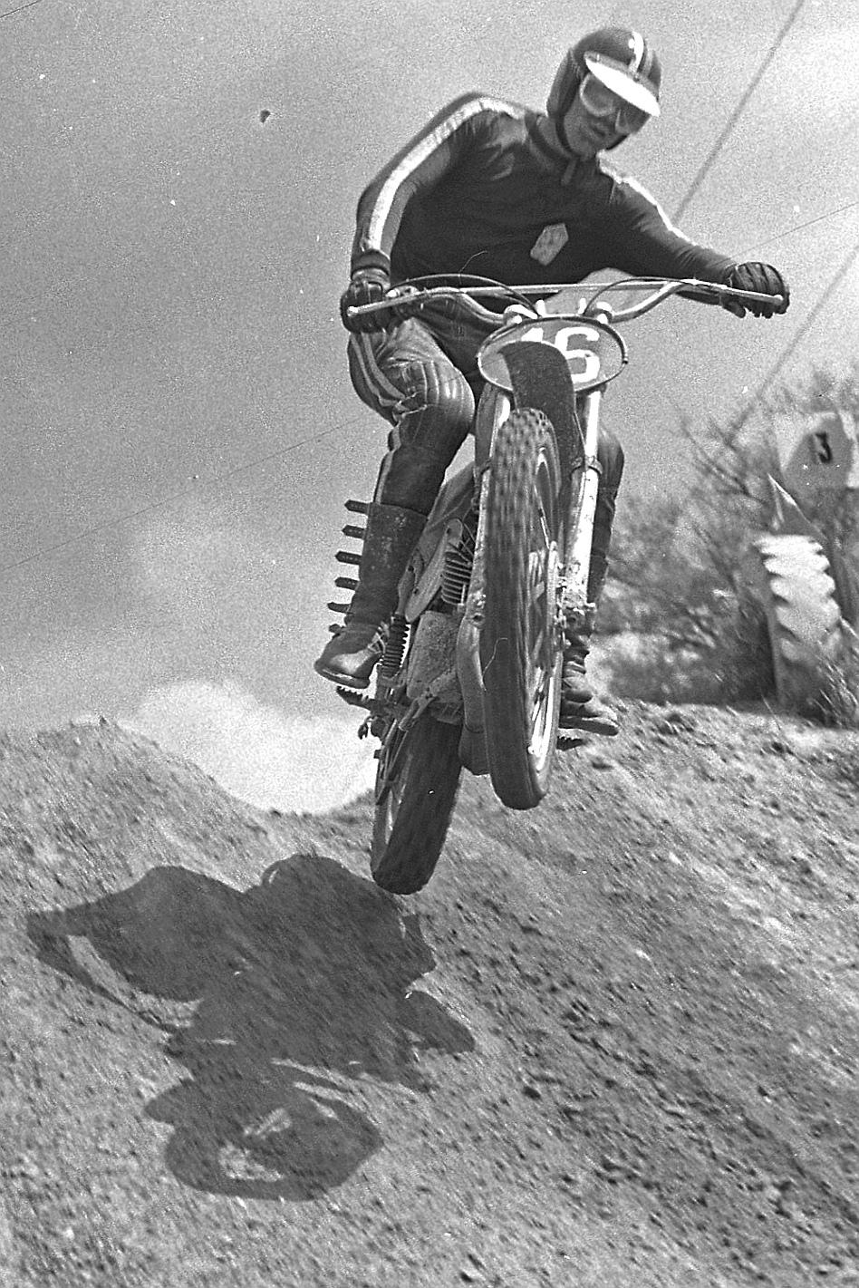 vintage-GP-1960s-7.jpg#asset:37237