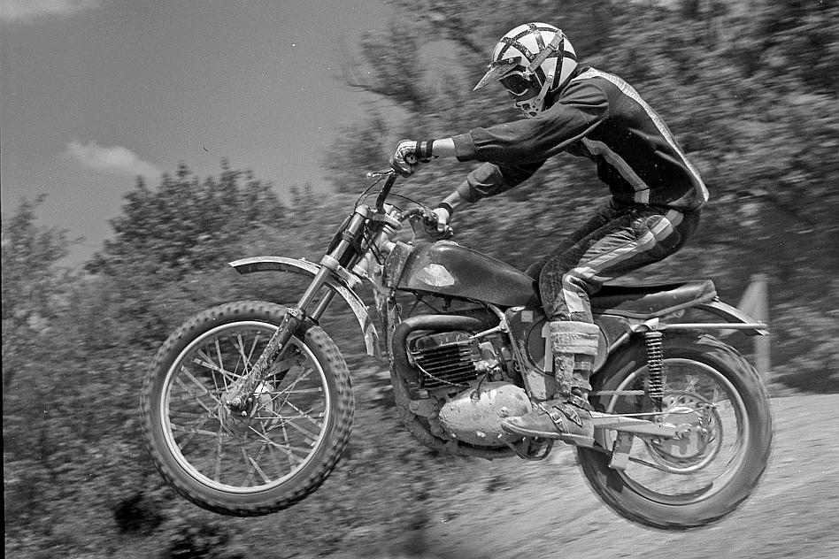 vintage-GP-1960s-8.jpg#asset:37238